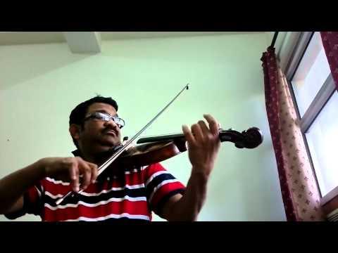 Wada Raha Sanam - Instrumental