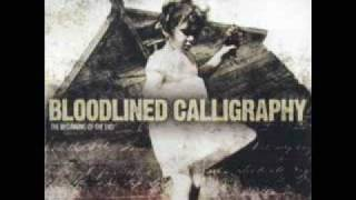 Watch Bloodlined Calligraphy Trying To Collect Child Support From Ghostdad video