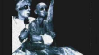 Watch Virgin Prunes Ballad Of The Man video