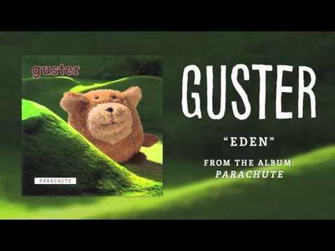 Guster - Eden