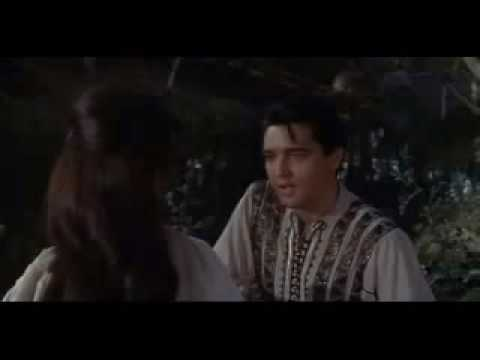 Harum Scarum is listed (or ranked) 37 on the list The Best Elvis Presley Movies