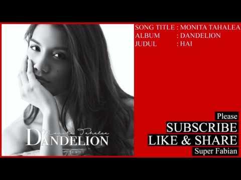 download lagu Monita Tahalea - Hai gratis