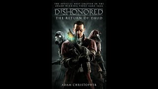 Dishonored  (LIVE)