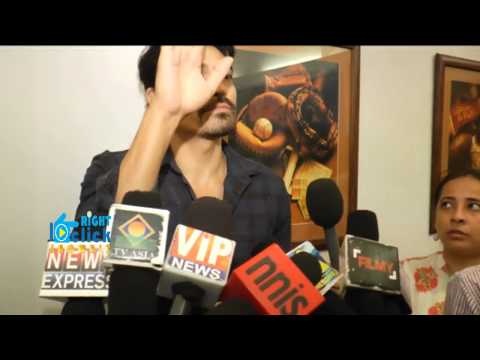 Monsoon Hindi Movie 2015 |promotion Of Bollywood Most Controversial Film video