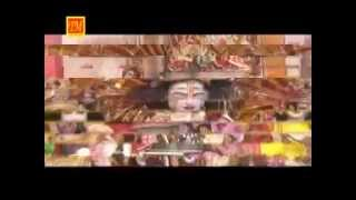 Dhan Dhan Hoye Bhag Mere | New Himachali Devotional Song | TM Music| Suresh Chauhan