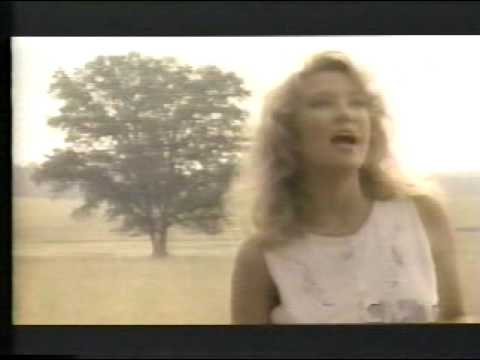 Tanya Tucker,  Strong Enough to Bend