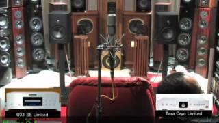 Download Lagu Magico Q-1の試聴(2) Gratis STAFABAND