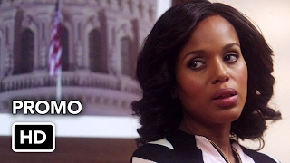 Scandal 6x05 Promo (HD) Season 6 Episode 5 Promo
