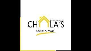 Apartamentos en San Insidro