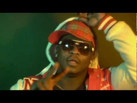 Americo Gomes - Bissau ( OFFICIAL VIDEO )