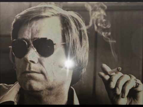 George Jones - Just One More