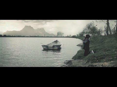 Amir Tataloo - To Too Dide Man Nisti video