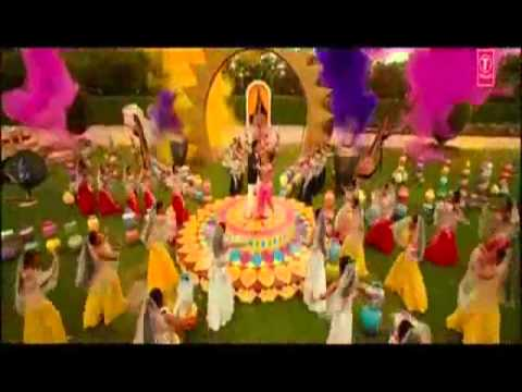 Ooh La La   The Dirty Picture Full Video Song HD Ft Vidya Balan...