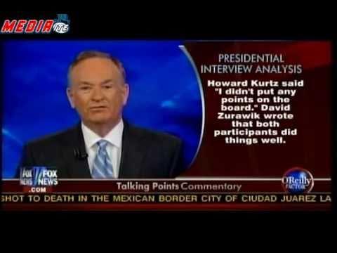 Bill O'Reilly Owns Nancy Pelosi (D)