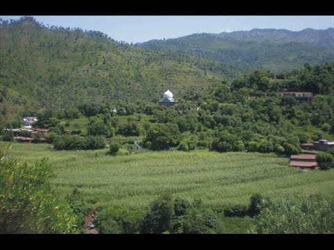 ye to kashmir ha_0001.wmv