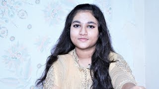 Dhonno Dhonno Mera Silsila | দিল্লীতে নিজাম উদ্দিন | Bangla Video Song | Aurna | Full HD