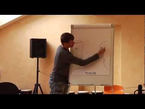 Kas oled tuutor ja mis on coaching? (2012)