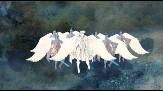 FALLEN ANGELS in the Philippines | Animation