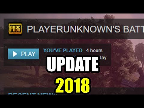 Steam Any Game Free [No downloads] 2018