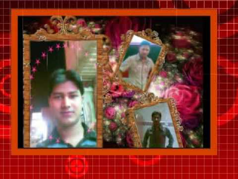 Bangla  Son Asif video