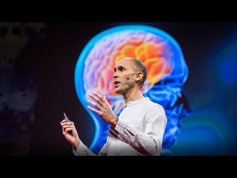 Кому на самом деле ПОДЧИНЯЕТСЯ мозг? Ваш мозг СОЗДАЕТ Вашу реальность