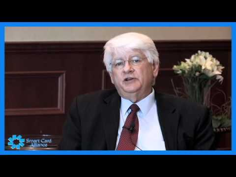Craig Roberts -- Transit and Open Bank Card Payments -- SCA Perspectives: The Expert Series