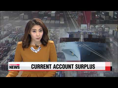 ARIRANG NEWS 14:00 N. Korea fires short-range missiles to protest S. Korea-U.S. drills