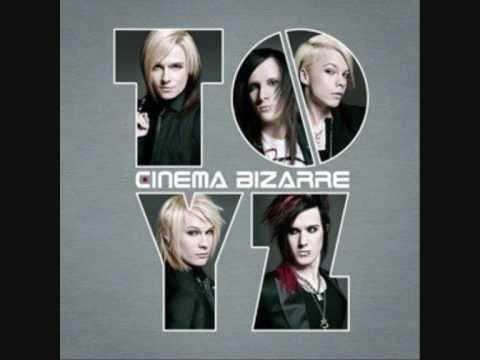 Cinema Bizarre - Depper And Deper