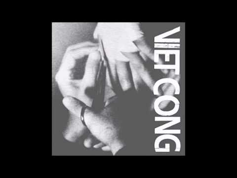 Viet Cong - Death