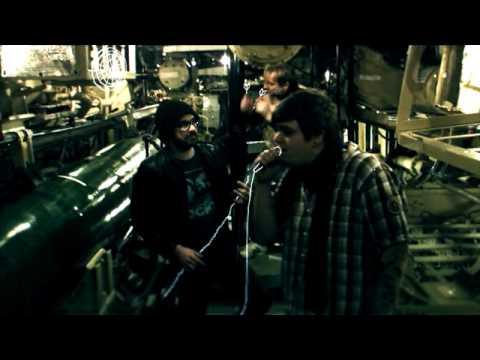 Jupiter Jones - Das Jahr In Dem Ich Schlief