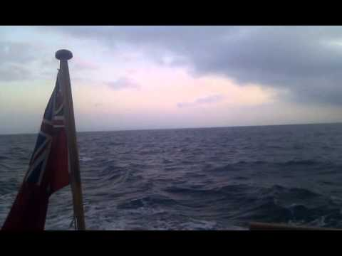 Oostende Voor Anker 2015 Maritime Festival (1)