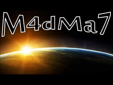 Matt Skyer - Canberra (Original Mix)