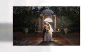 The Estate at Florentine Gardens Wedding Photography 1080p