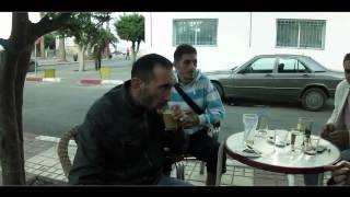 Yassir - Ich zeig dir mein Leben