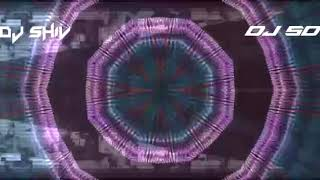 MAGENTA RIDDIM FT DJ SNAKE   DANCE MIX BY SHIVV AND DJ SD 785.07 KB