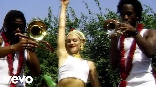 Watch No Doubt Oi To The World video
