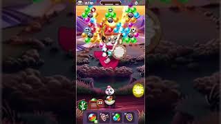 Panda Pop (Level 351)