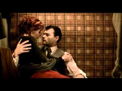 Владимир Асимов - Не моя, чужая, незнакомая