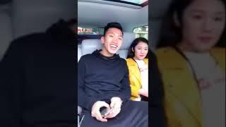 Đón cầu thủ Đoàn Văn Hậu về Thái Bình