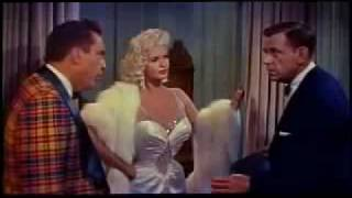 The Girl Can't Help it Trailer(1956)_Trailer