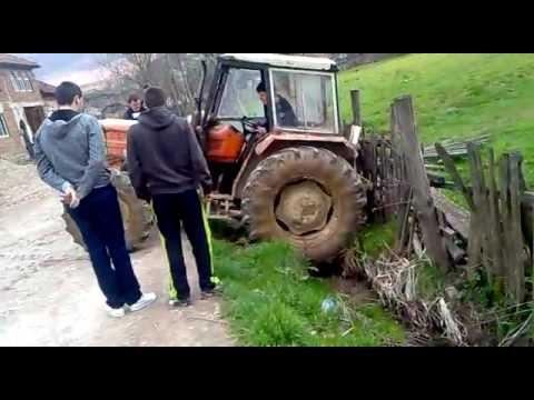 boss tractor 640 tare 2