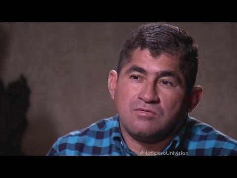 ¿Cómo sobrevivió Salvador Alvarenga?