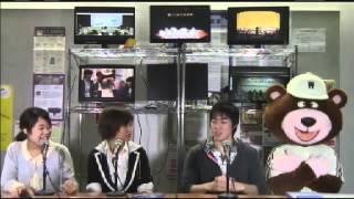 総合チャンネル5/10