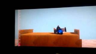 little big planet 2 javalin