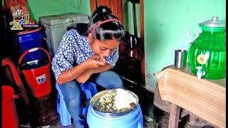RURAL LIFE IN ASSAM, INDIA , Part - 26  ...