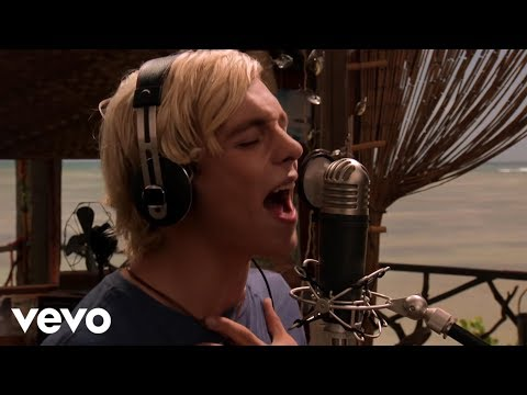 Ross Lynch - On My Own (From