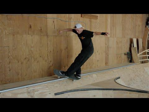 Jake Wooten & Kevin Braun Visit Metro Skateboarding HQ! Screaming Vlog 53 | Santa Cruz Skateboards