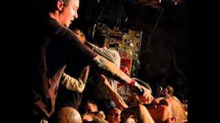 Watch Sick Of It All The Shield video