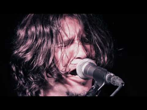Phil X Jams - Stevie Wonder - Superstition