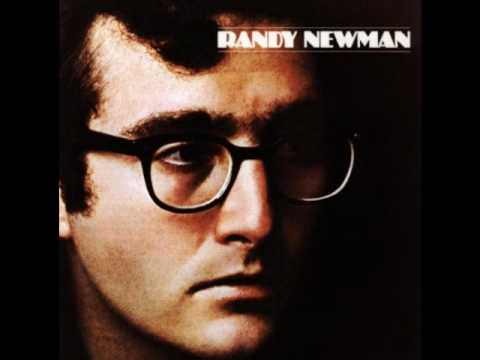 Randy Newman - They Just Got Married